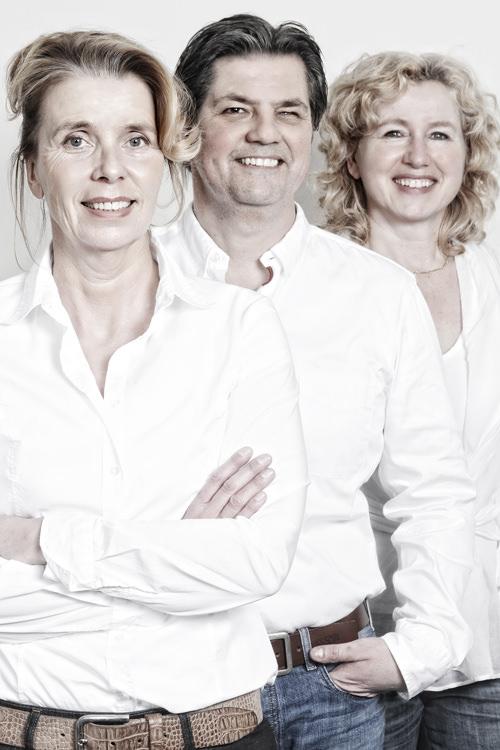 Fokko Plas | fysiotherapie - manuele therapie | Wieringerwerf